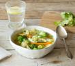 savory soup
