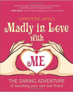 Ultimate book on self love