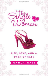 self love for single woman