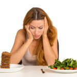 Understanding & Naturally Curbing Your Food Cravings