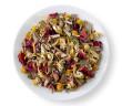 herbs turmeric oregano arnica