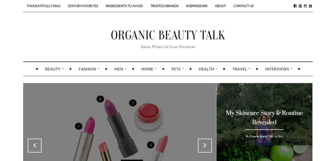 organicbeautytalk