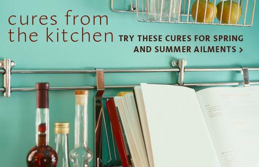 2012-4-1-kitchen-520x336