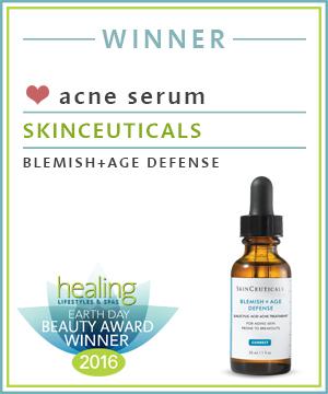 Acne_SkinCeuticals