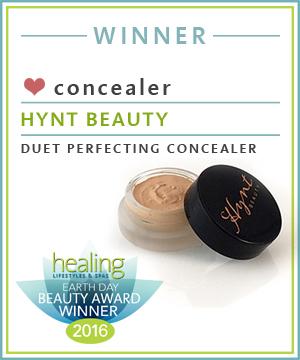 ConcealerHynt BeautyDuet