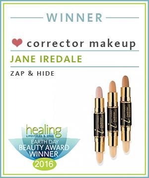 Corrector Makeup Jane iredale ZAP & HIDE