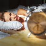The 5 Best Foods for a Good Night's Sleep