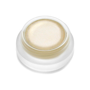 5 organic makeup products for getting a glow