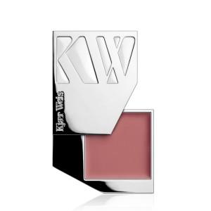 kw_cream-blush_abundance_1-1024x1024