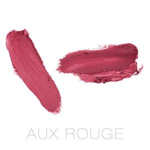 lip-boost-aux-rouge-title_large