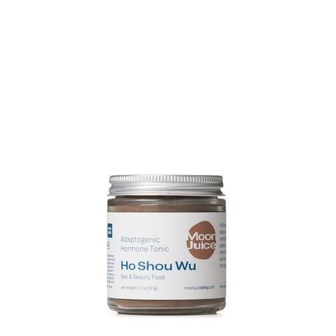 moon juice pantry - he shou wu powder