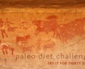 Hop on The Paleo Bandwagon With the 30 Day Paleo Challenge