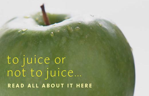 6-10-2013-juice-520x336