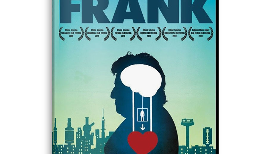 6-may_i_be_frank_cover