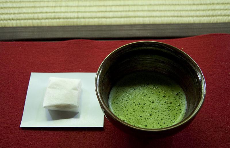 800px-nanzenji_green_tea
