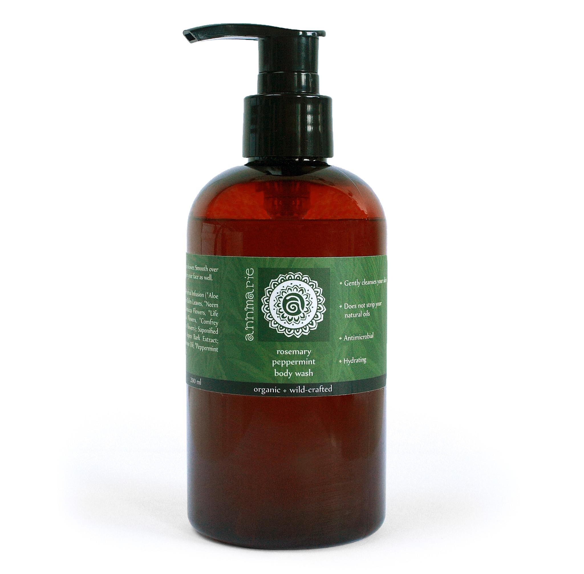 asc-150220-roseymary-body-wash