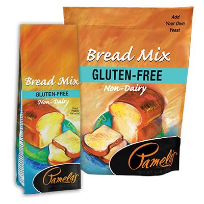 bread-mix2
