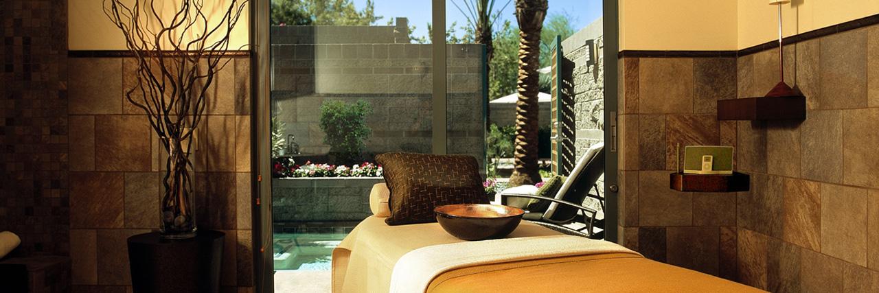 hyatt-regency-scottsdale-spa-treatment-rooml-masthead