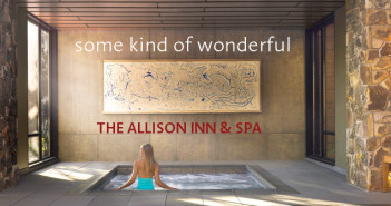 The Allison Inn