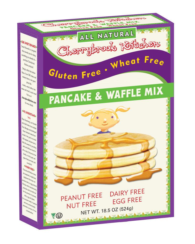 upc-182308201652-cbk_gf_pancake-818x1024