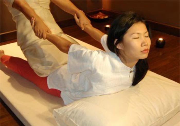 ananda-thaimassage_400x351