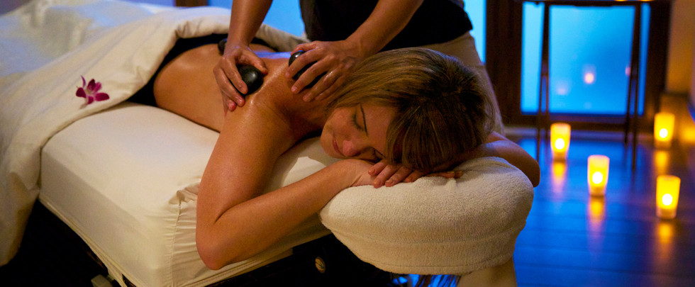 aulani-laniwai-spa-therapies-massage-therapy-g