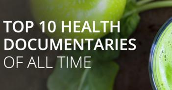 header_image-health