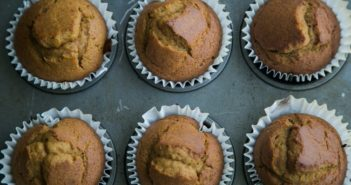Get Giddy About Gluten-Free & Allergy-Free Baking – It's On The 'Rise'!