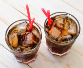The Gruesome Truth About What Soda Is Doing To Your Body