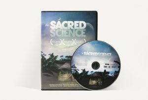 the-sacred-science-dvd-300x202