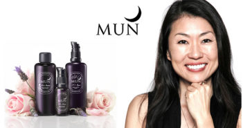 MUN Skin Care