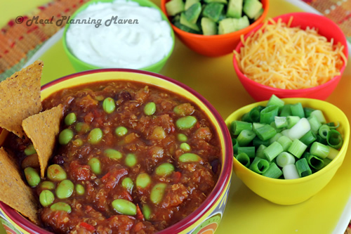 crockpot-chili-landing