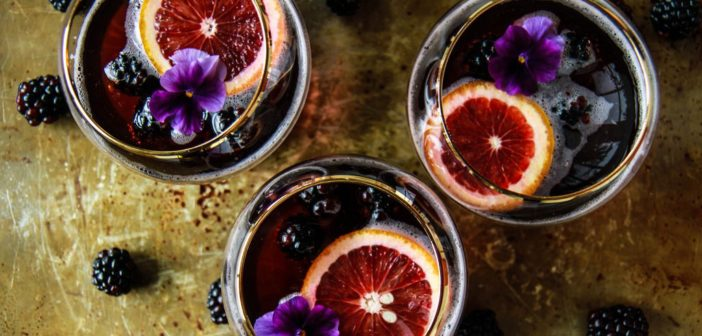 Blood-Orange-Blackberry-Rum-Punch-1