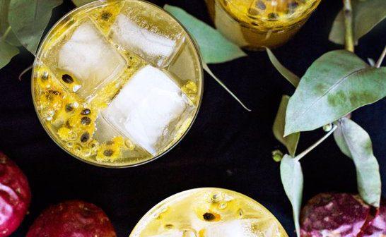 Lilikoi-Passionfruit-Cocktail-Recipe-Idea-72061