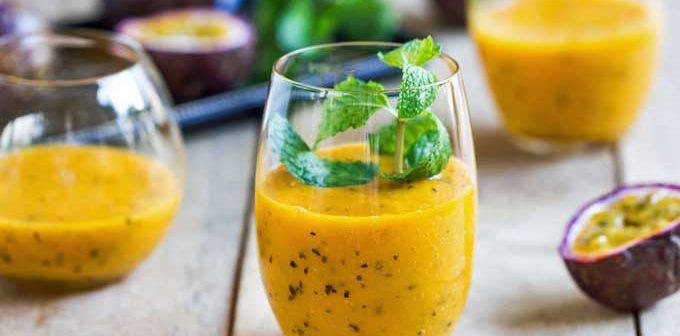 Non-Alcoholic-Passionfruit-Cocktail-Recipe