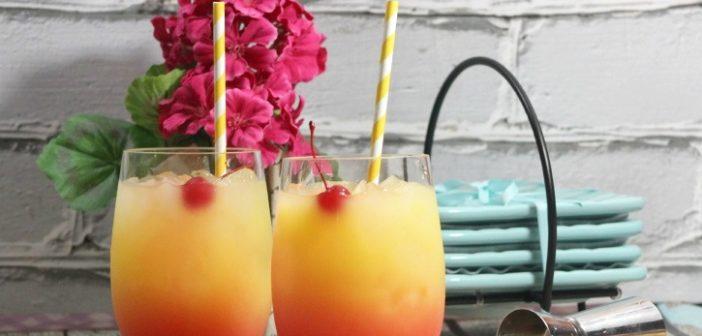 Summer-Breeze-Cocktail-Recipe