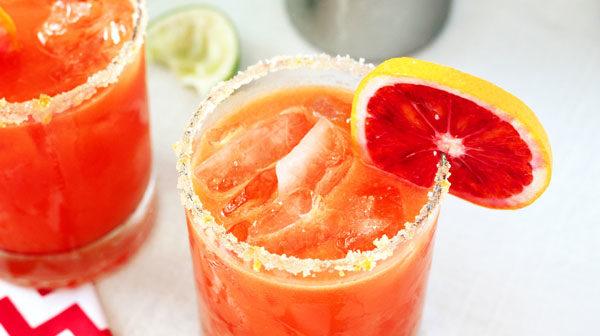 Winter-Margarita-Blood-Orange-and-Ginger