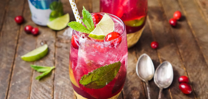 cranberry-mojito-punch-recipe-6-of-8