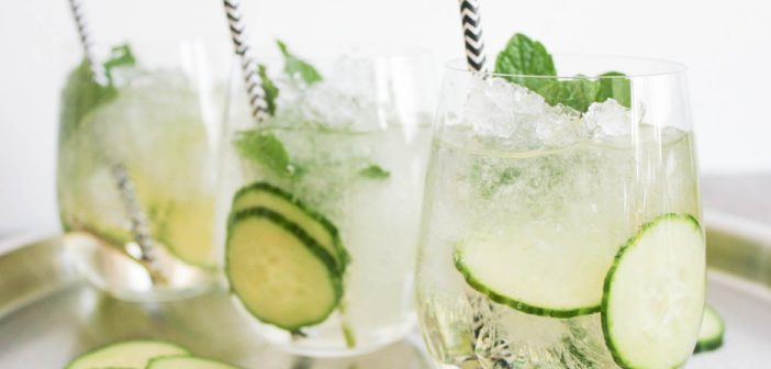 gin-and-fizz
