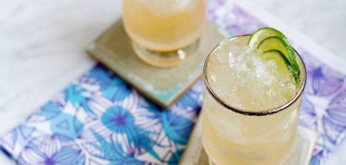 guava-mezcal-mule-recipe_h_large