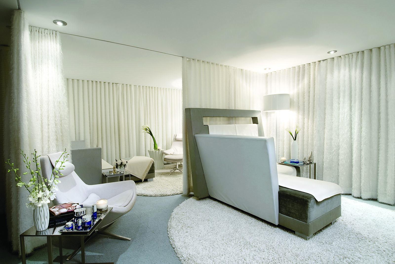 4_la-prairie-spa-relaxation-area
