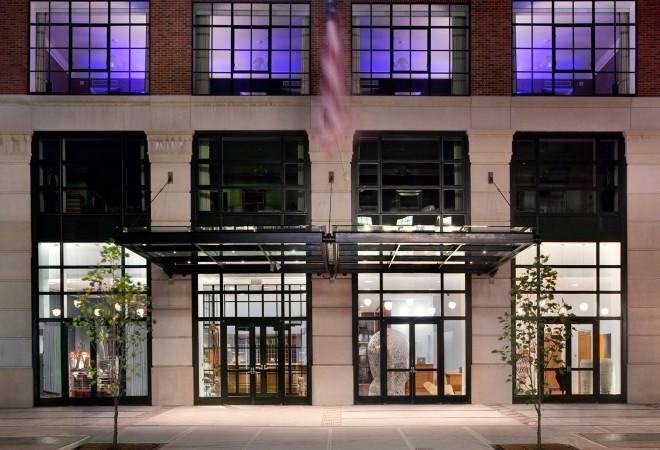 904735-crosby-street-hotel-new-york-united-states
