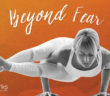 Yoga Beyond Fear Challenge