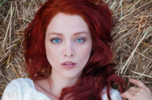 Holistic Hair Salons
