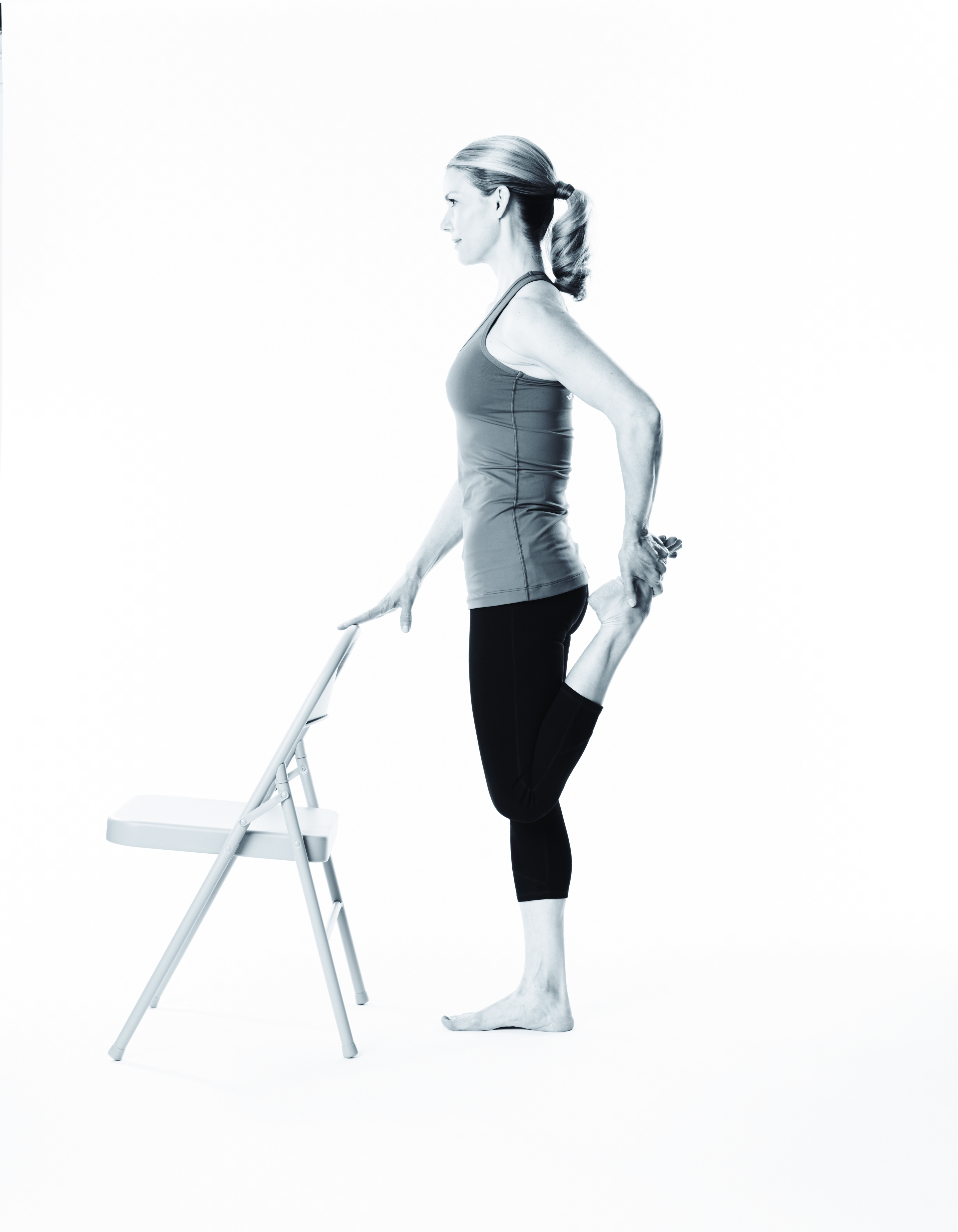 Seated Yoga Mile High Asanas in the Sky Healing Lifestyles