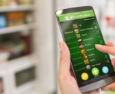 Waste Not, Want Not – A New A.I. App To Control Massive Food Waste Problems