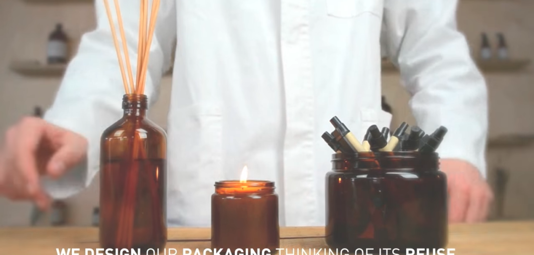 oway-sustainable-packaging