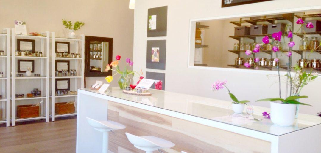 qet-botanical-beauty-skincare-studio-lab-702x3362x