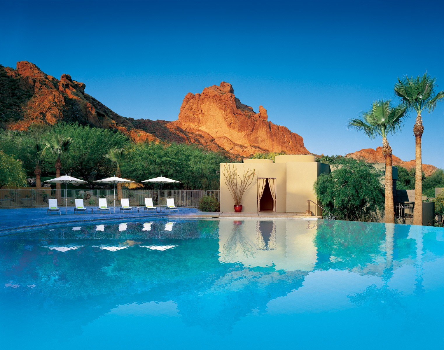 sanctuary-on-camelback-mountain-use-this-one