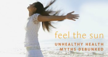 health myths